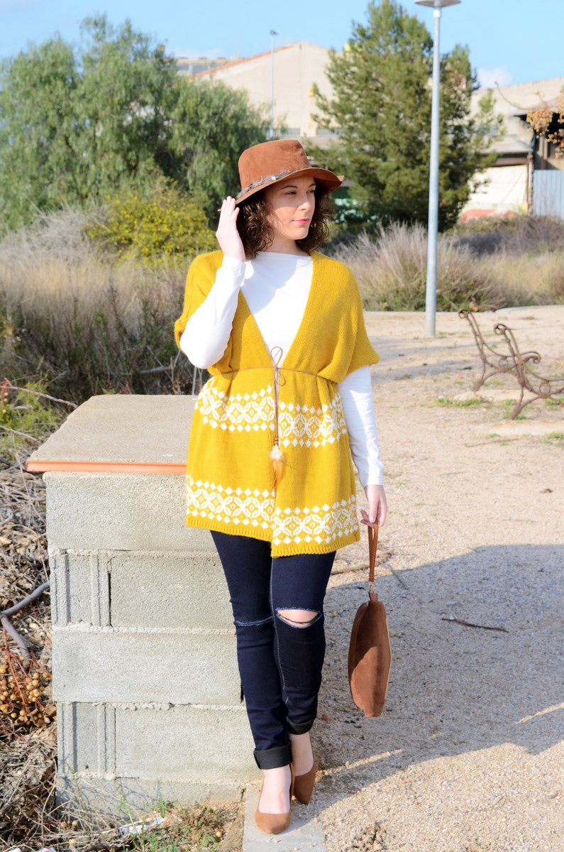 Cardigan mostaza_outfit_mivestidoazul (3)