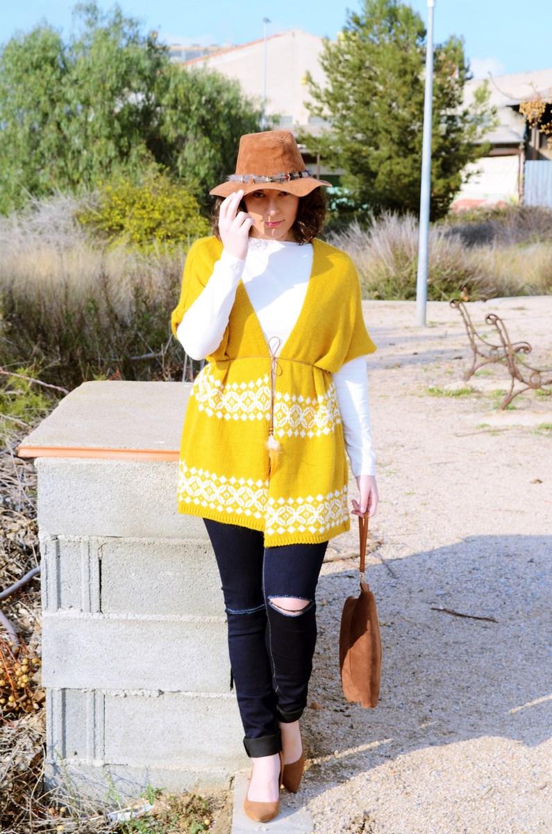 Cardigan mostaza_outfit_mivestidoazul (4)