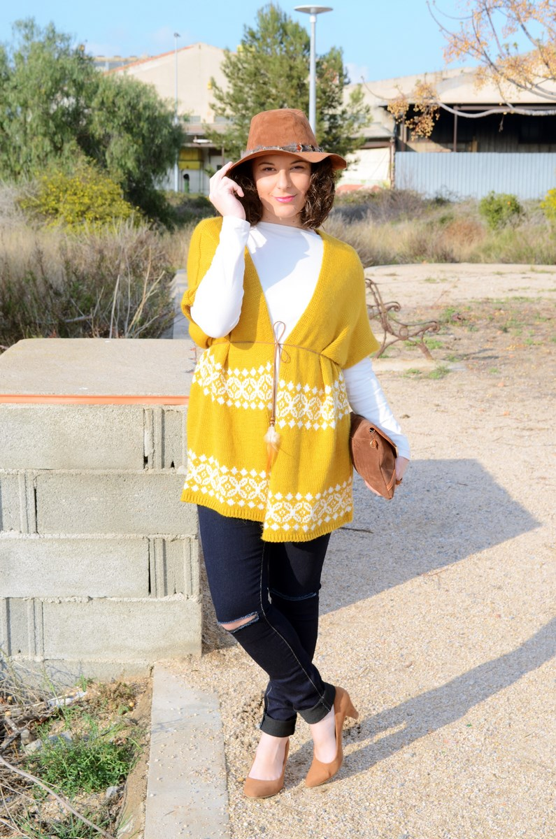Cardigan mostaza_outfit_mivestidoazul (6)