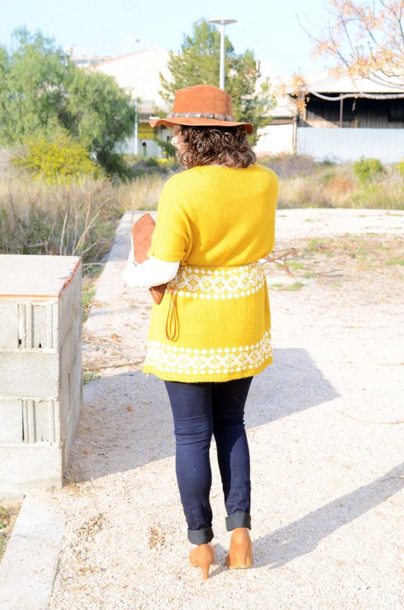 Cardigan mostaza_outfit_mivestidoazul (7)