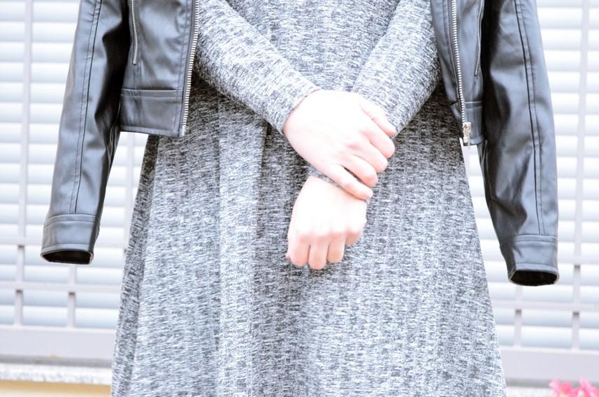 Como combinar un vestido gris_outfit_mivestidoazul (12)