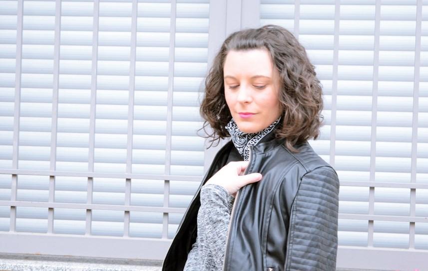 Como combinar un vestido gris_outfit_mivestidoazul (14)