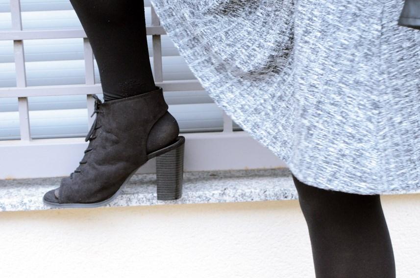 Como combinar un vestido gris_outfit_mivestidoazul (17)