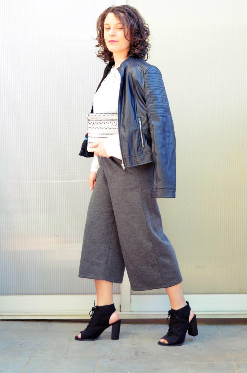 Culotte_pants_Outfit_mivestidoazul (10)