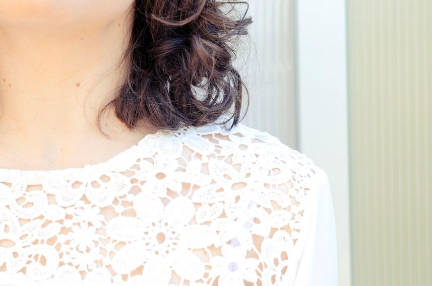 Culotte_pants_Outfit_mivestidoazul (13)