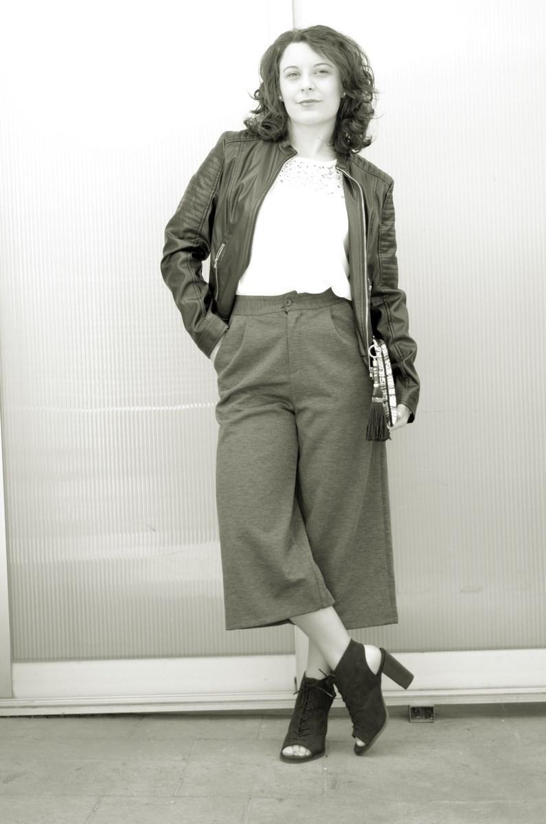 Culotte_pants_Outfit_mivestidoazul (5)