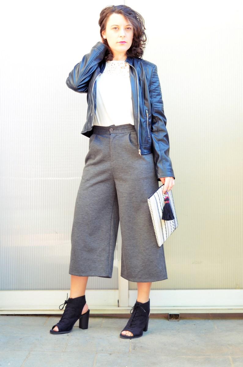 Culotte_pants_Outfit_mivestidoazul (6)
