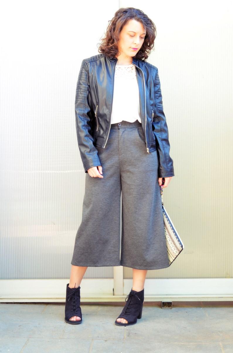 Culotte_pants_Outfit_mivestidoazul (7)
