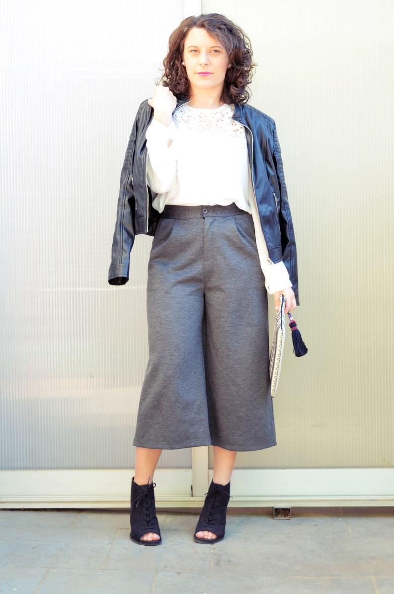 Culotte_pants_Outfit_mivestidoazul (8)