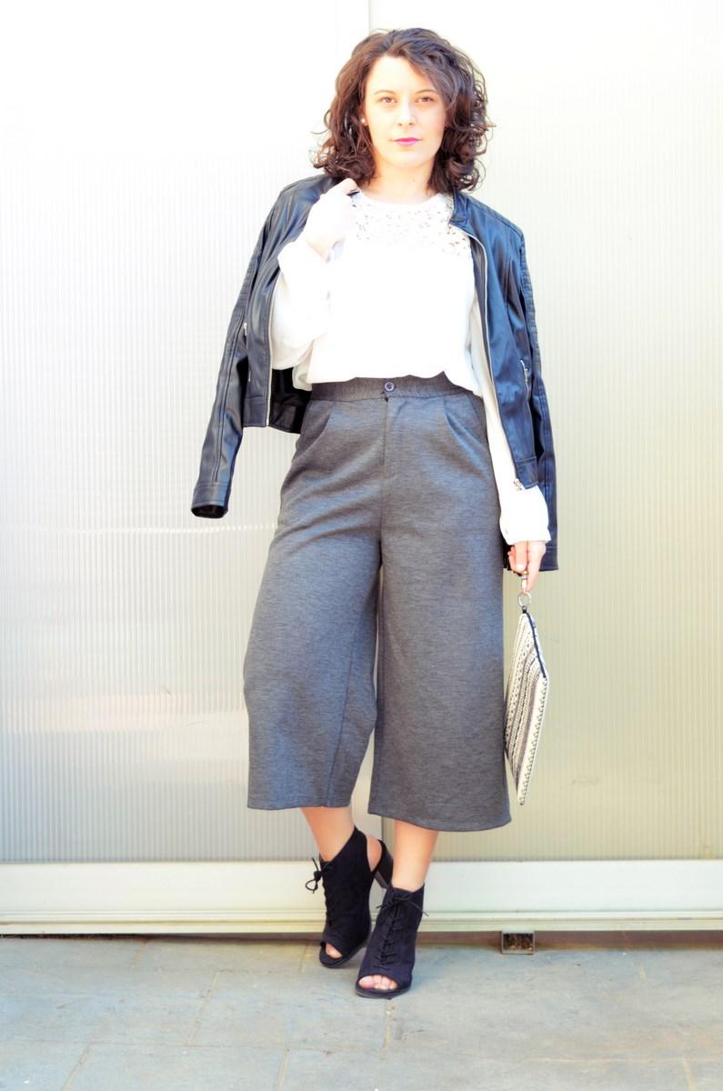 Culotte_pants_Outfit_mivestidoazul (9)