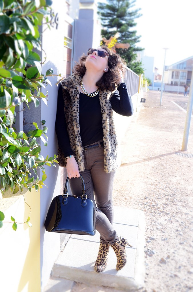 Khaki and animal print_look_mivestidoazul (14)