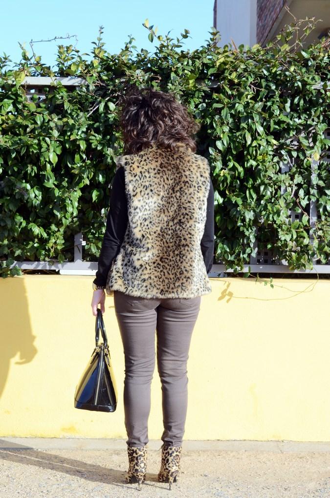 Khaki and animal print_look_mivestidoazul (8)