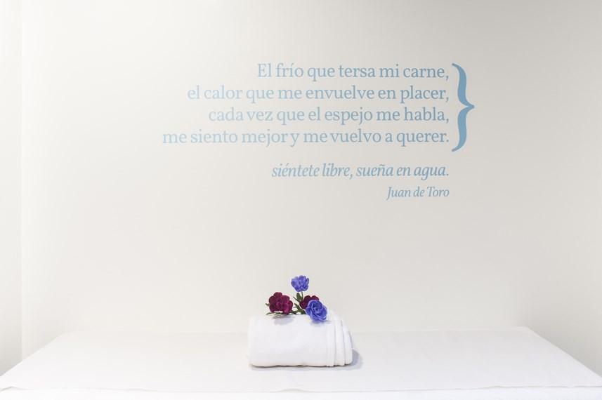 Las Termas de Ruham Castellón_Beauty_Mivestidoazul (10) (Copiar)