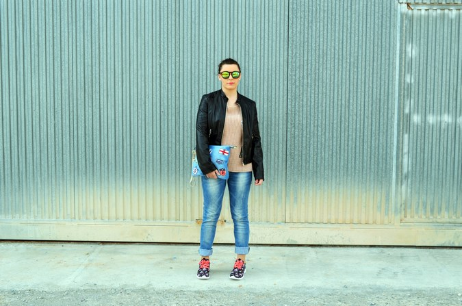 Parches_outfit_mivestidoazul (1)