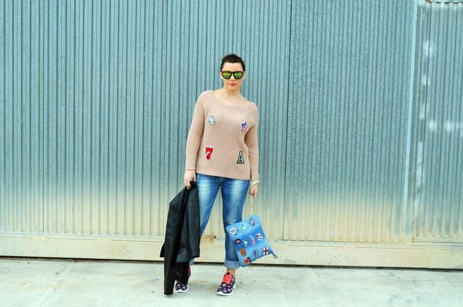 Parches_outfit_mivestidoazul (15)