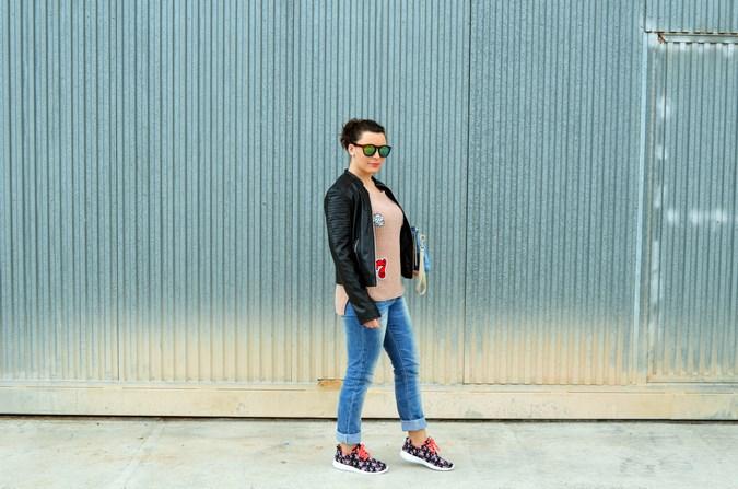 Parches_outfit_mivestidoazul (9)