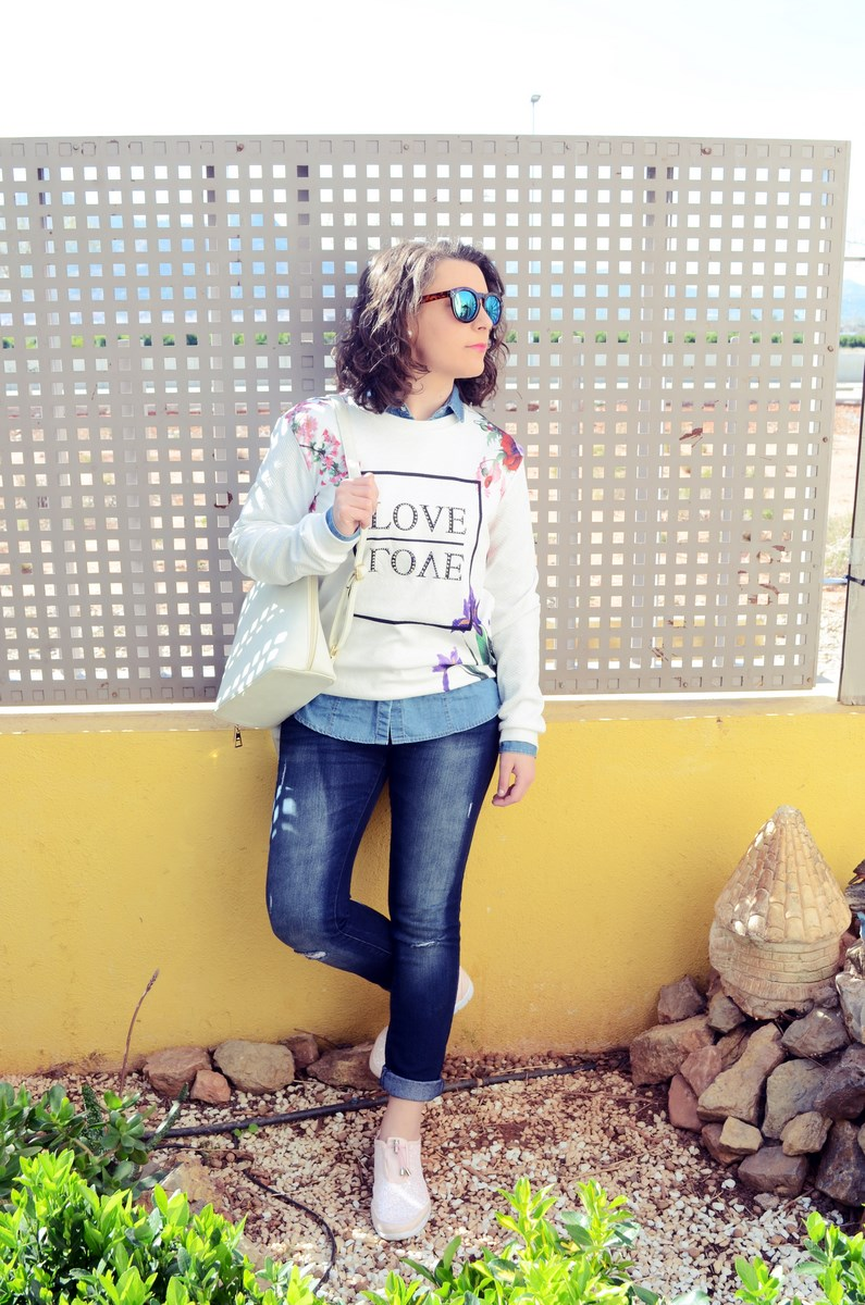 Sweater_LOVE_Outfit_Mivestidoazul (1)