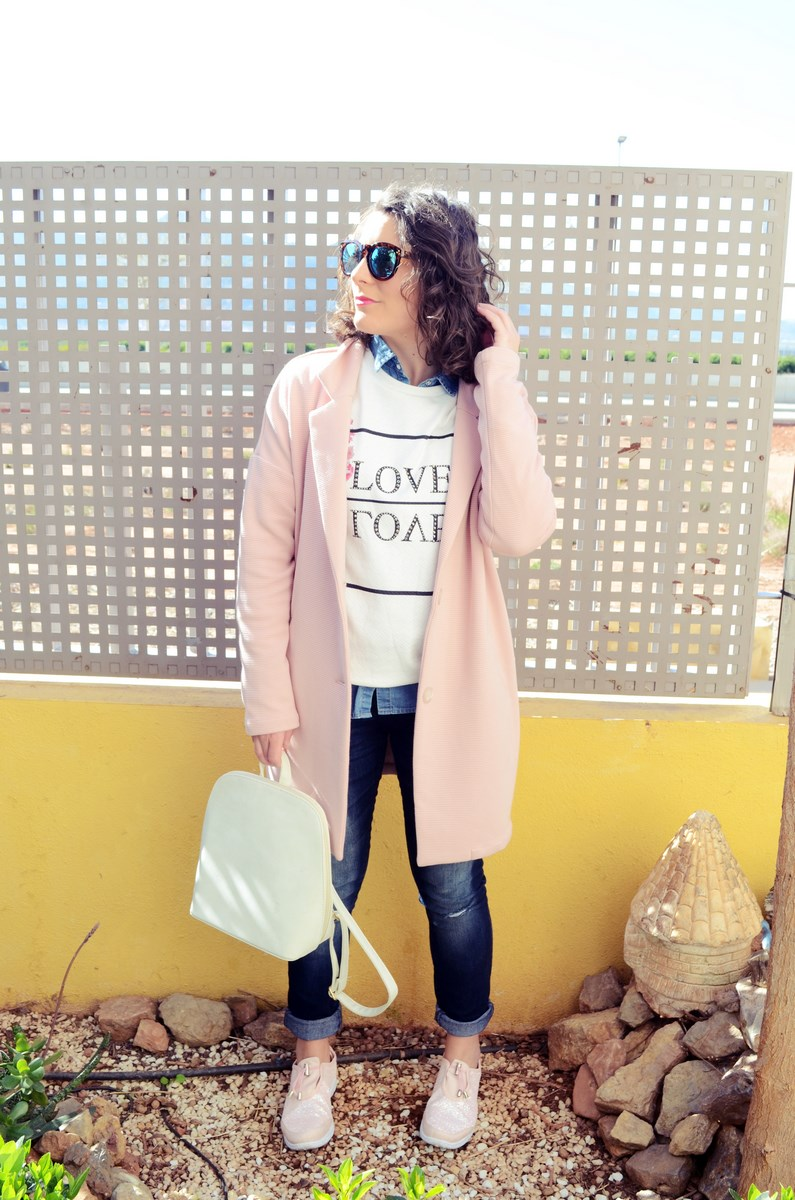 Sweater_LOVE_Outfit_Mivestidoazul (11)