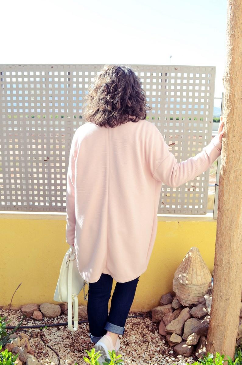 Sweater_LOVE_Outfit_Mivestidoazul (13)