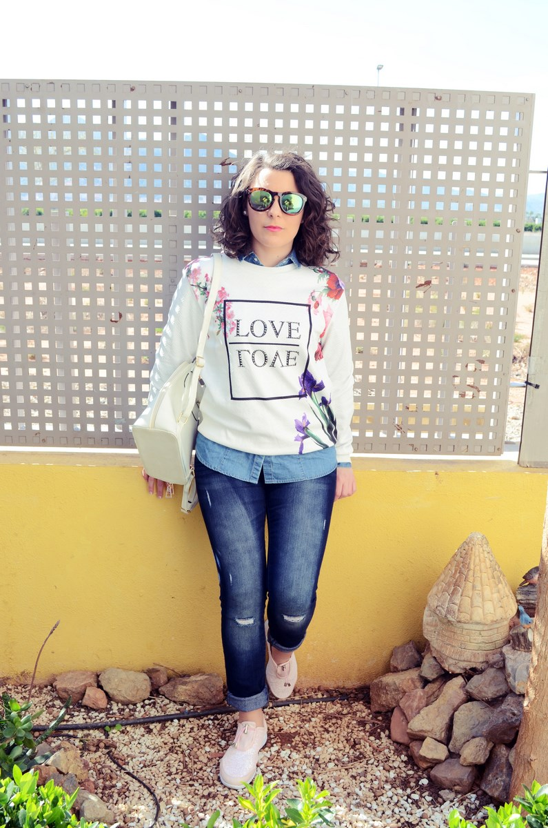 Sweater_LOVE_Outfit_Mivestidoazul (2)
