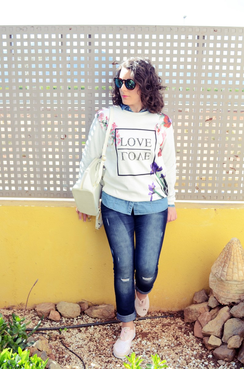 Sweater_LOVE_Outfit_Mivestidoazul (3)
