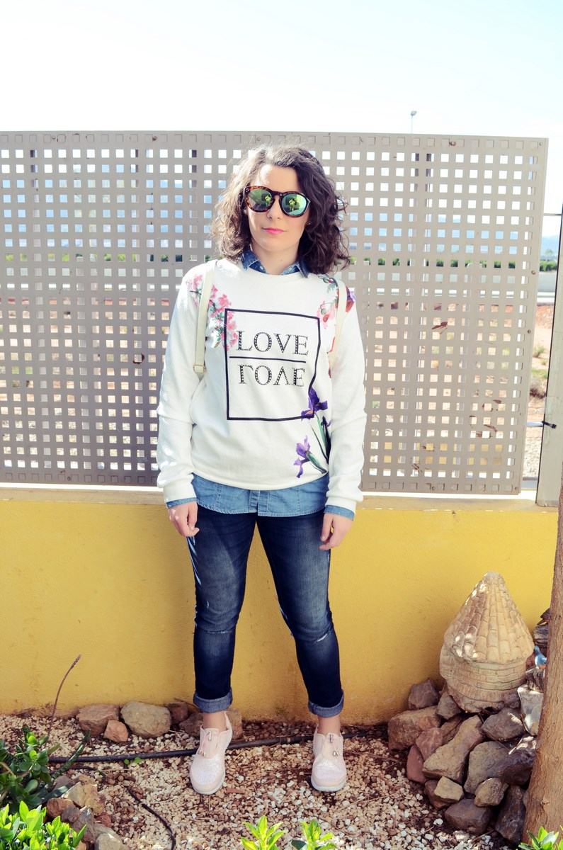 Sweater_LOVE_Outfit_Mivestidoazul (6)