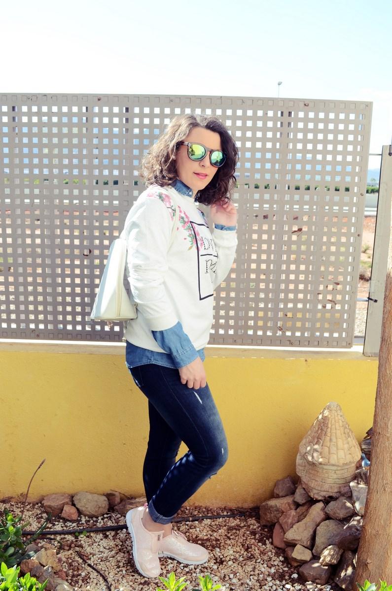 Sweater_LOVE_Outfit_Mivestidoazul (8)