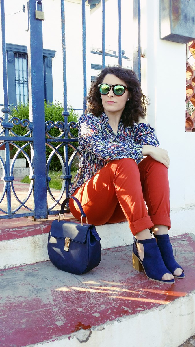 Azul_marino_y_teja_Outfit_mivestidoazul (11)