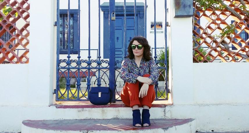Azul_marino_y_teja_Outfit_mivestidoazul (13)