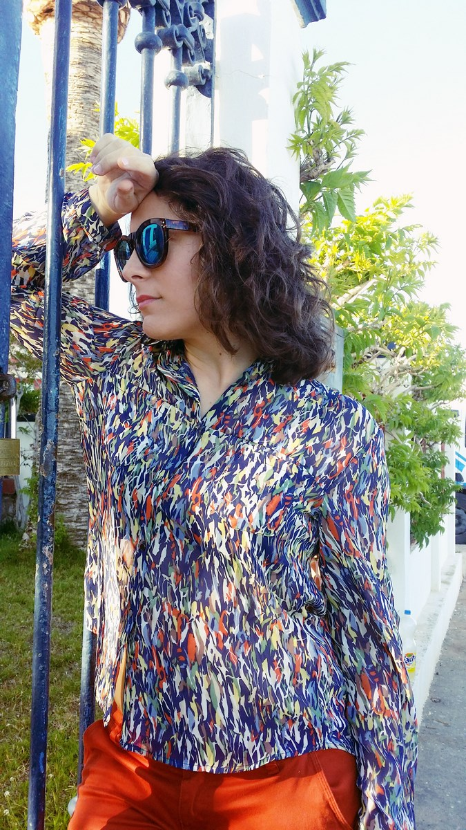 Azul_marino_y_teja_Outfit_mivestidoazul (16)
