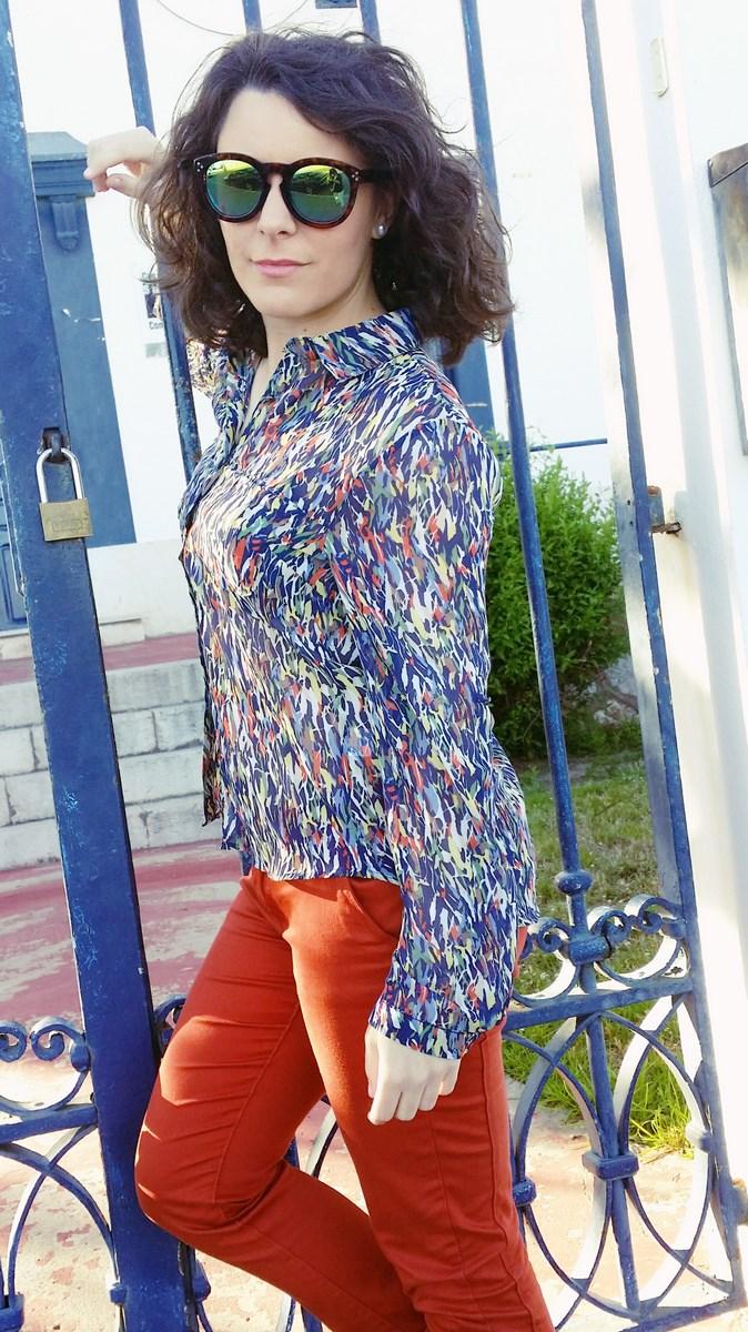 Azul_marino_y_teja_Outfit_mivestidoazul (18)