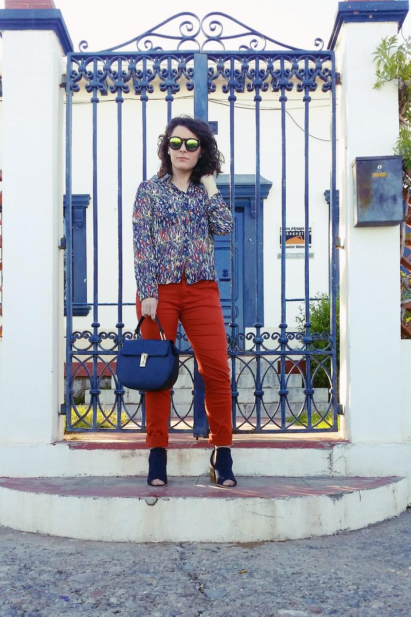 Azul_marino_y_teja_Outfit_mivestidoazul (7)