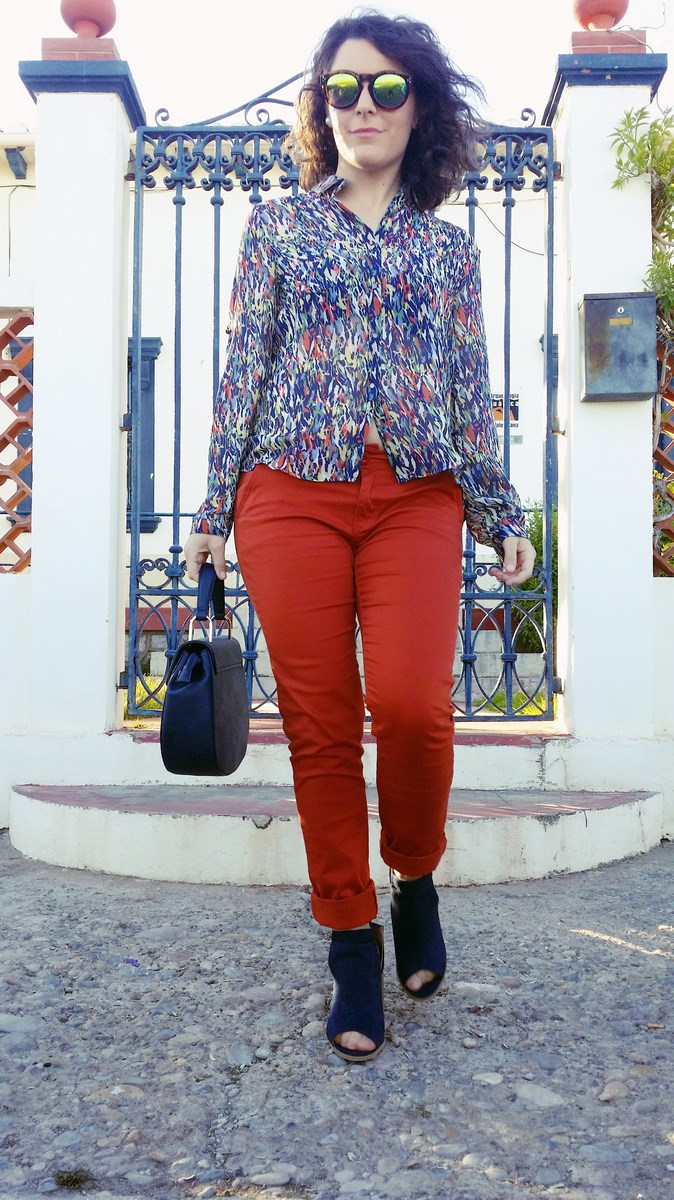 Azul_marino_y_teja_Outfit_mivestidoazul (8)