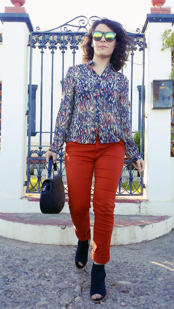 Azul_marino_y_teja_Outfit_mivestidoazul (9)