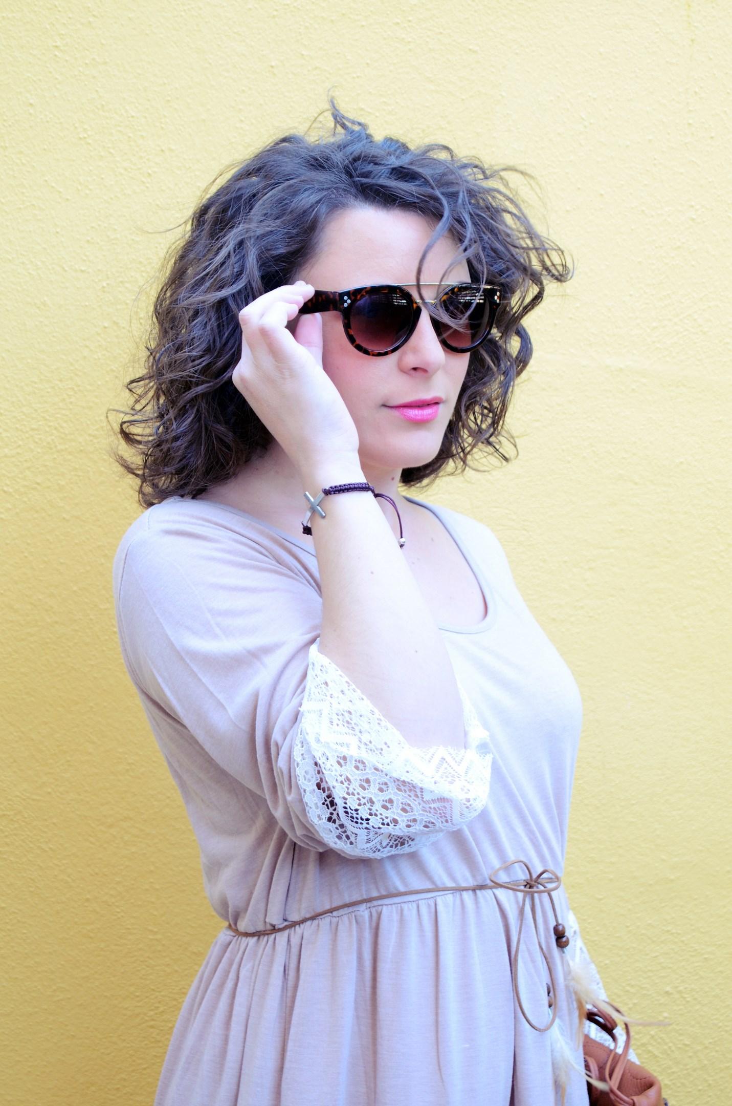 Boho style Lace dress _outfit_mivestidoazulc (10)