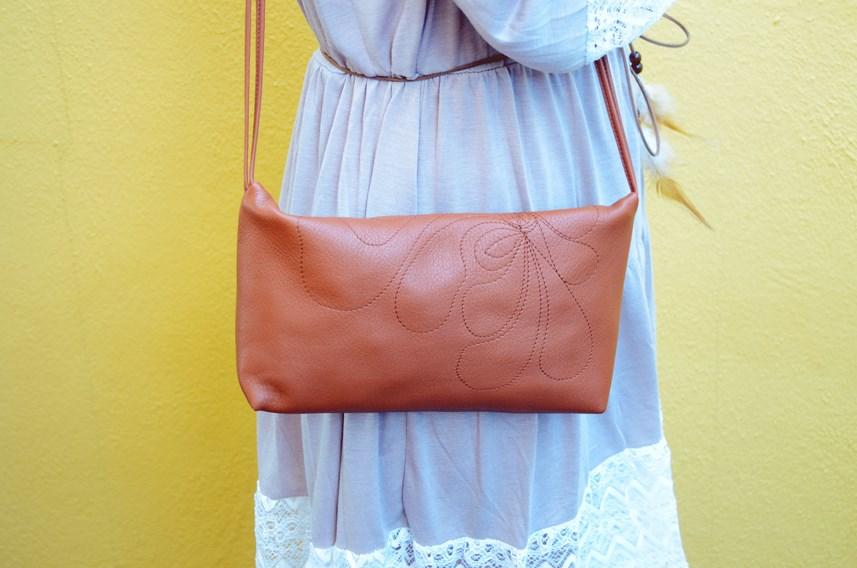 Boho style Lace dress _outfit_mivestidoazulc (11)