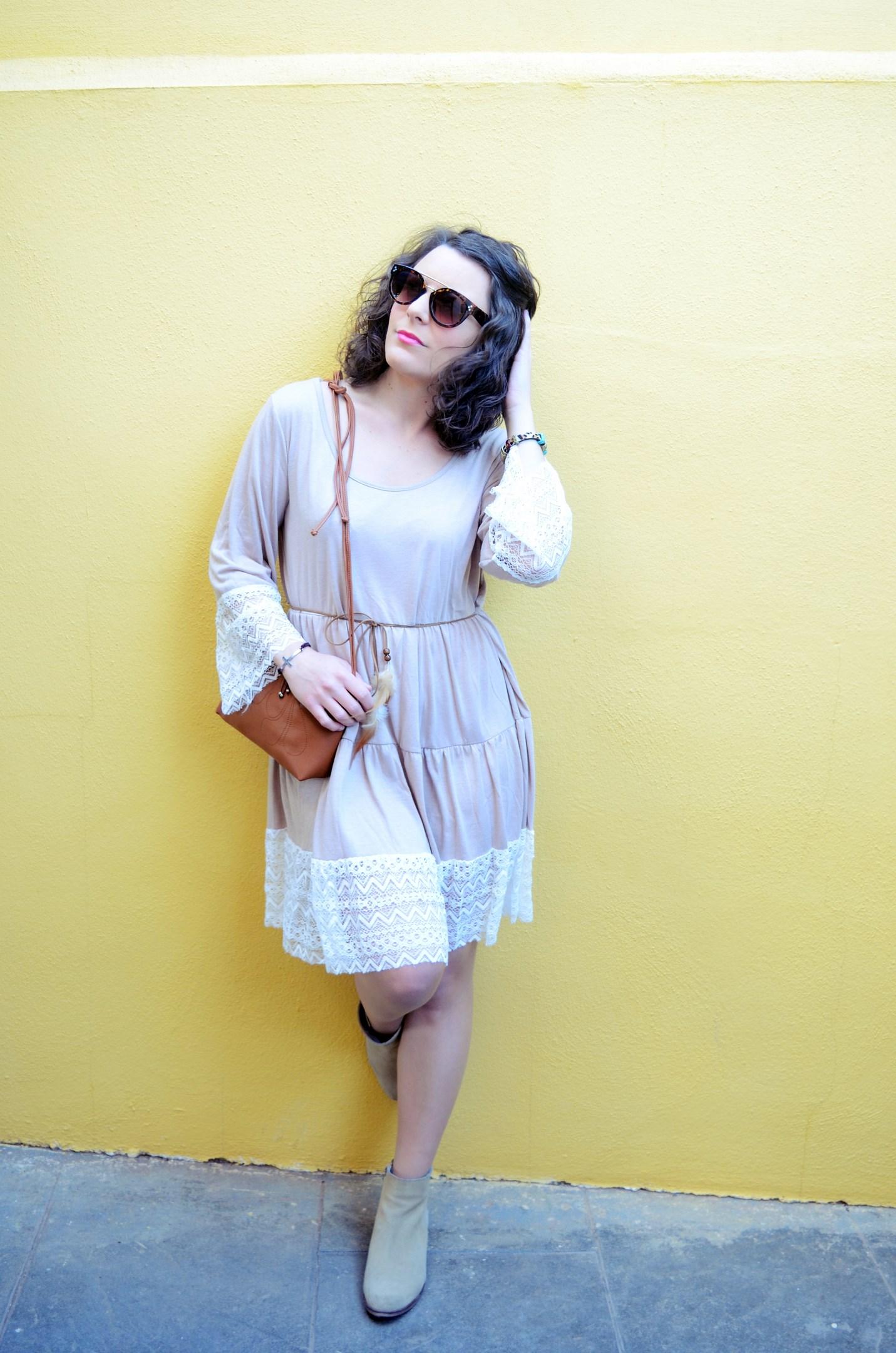 Boho style Lace dress _outfit_mivestidoazulc (12)