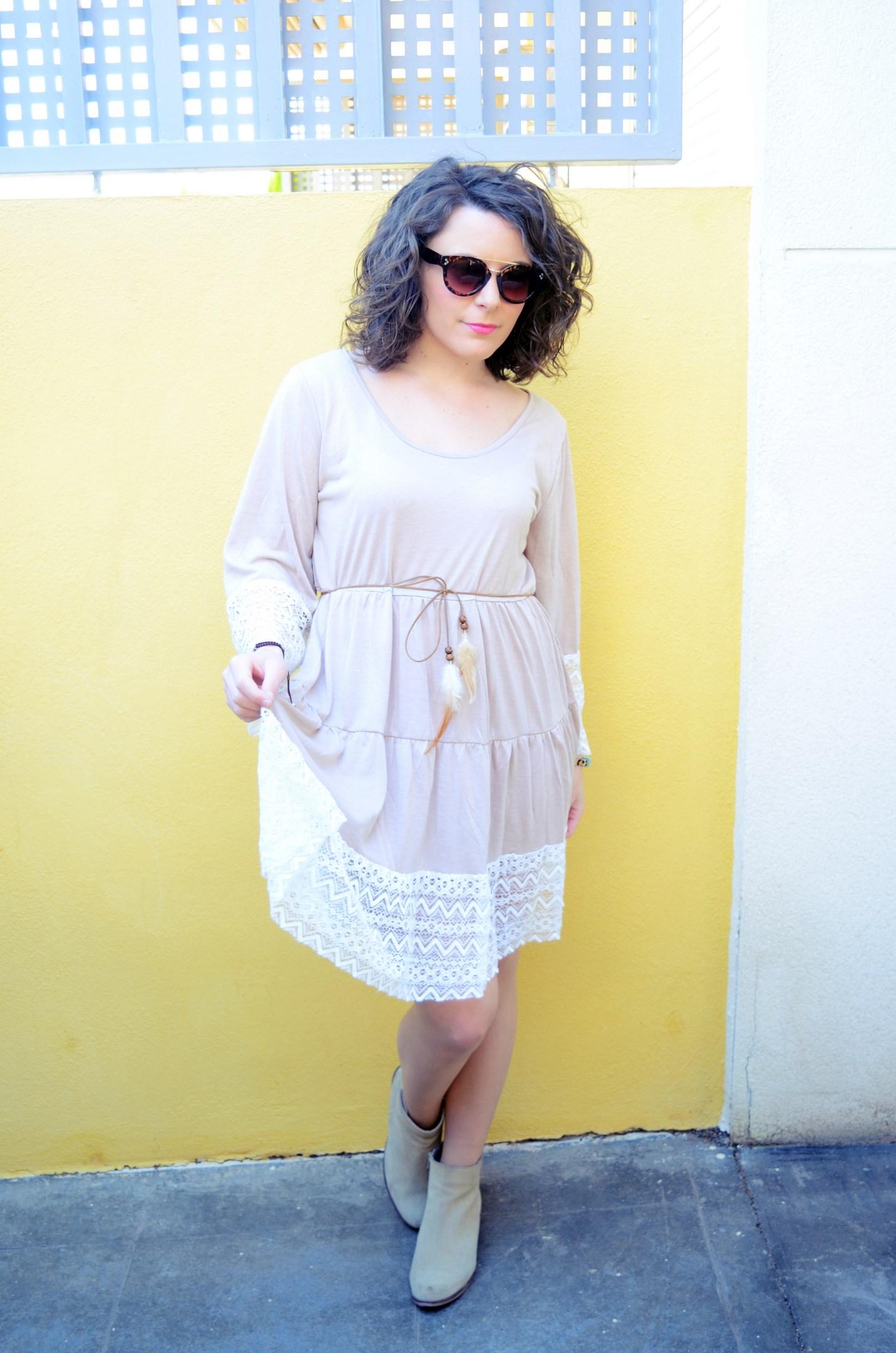 Boho style Lace dress _outfit_mivestidoazulc (17)