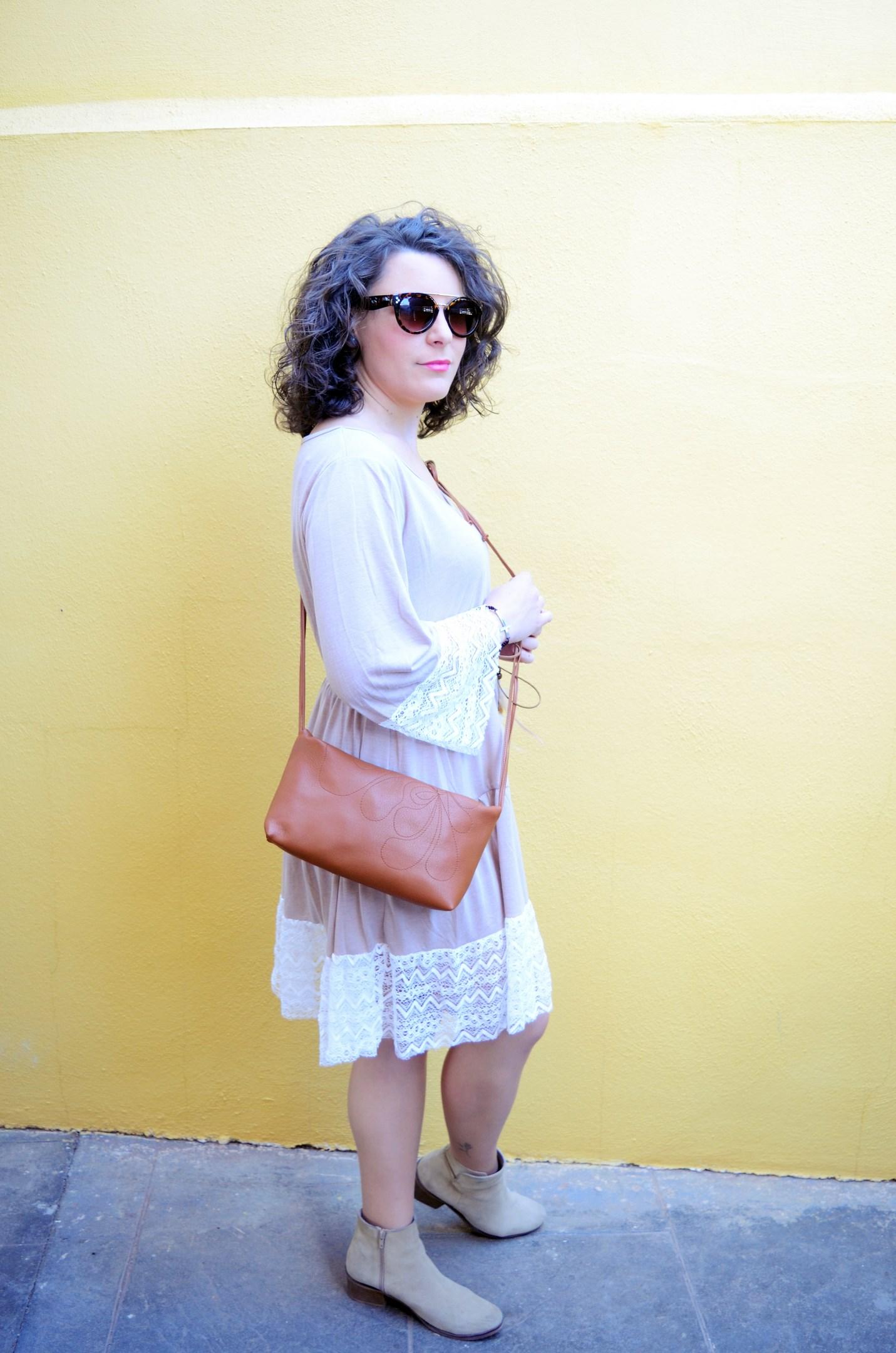 Boho style Lace dress _outfit_mivestidoazulc (3)