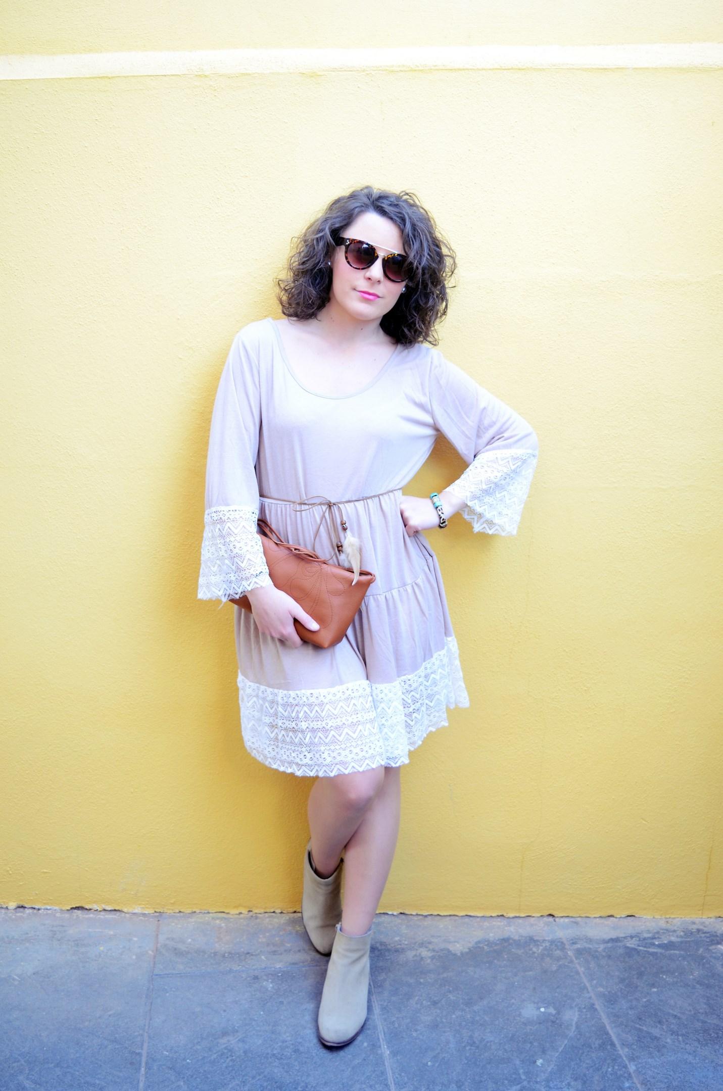Boho style Lace dress _outfit_mivestidoazulc (5)