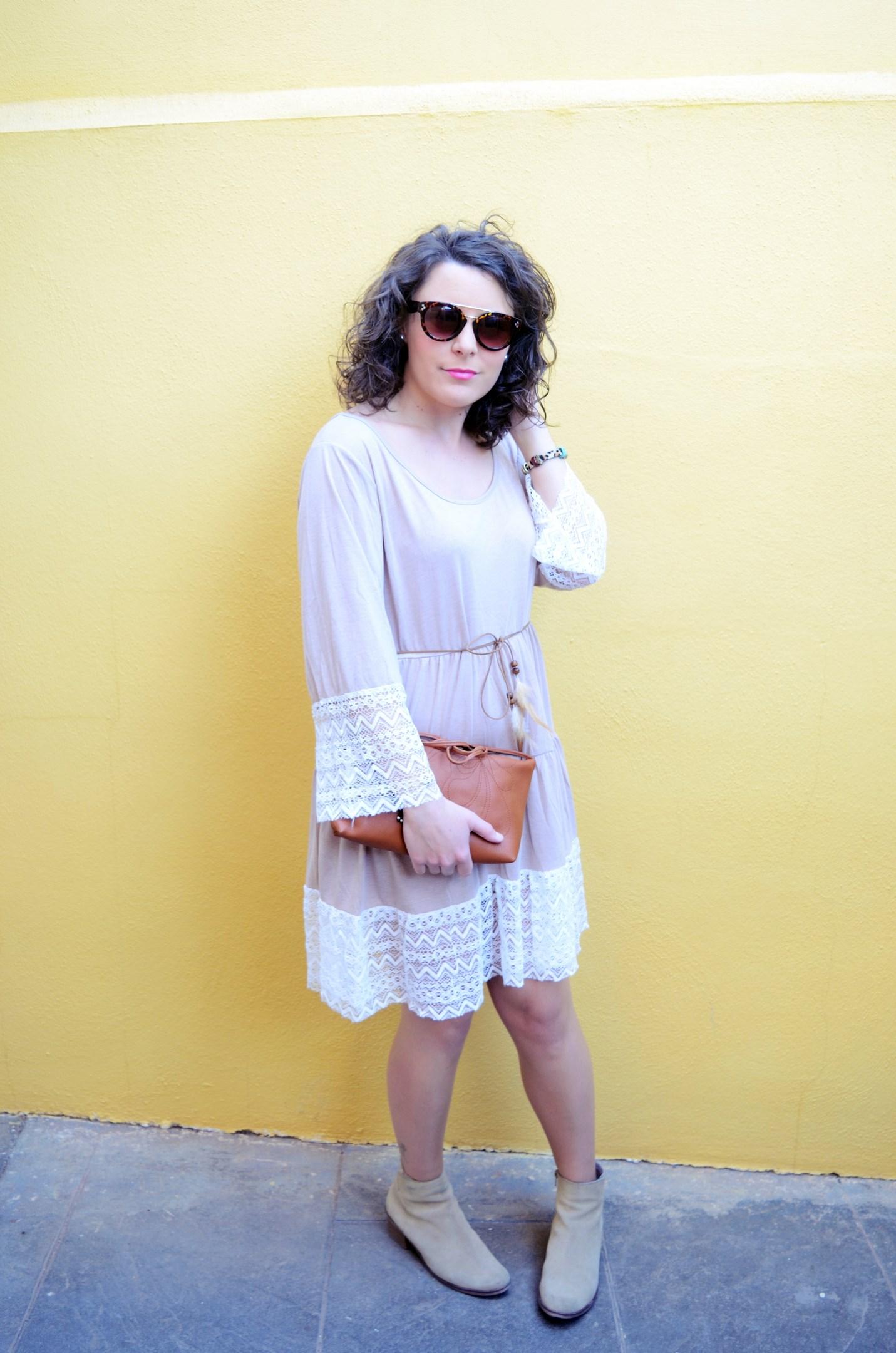 Boho style Lace dress _outfit_mivestidoazulc (6)