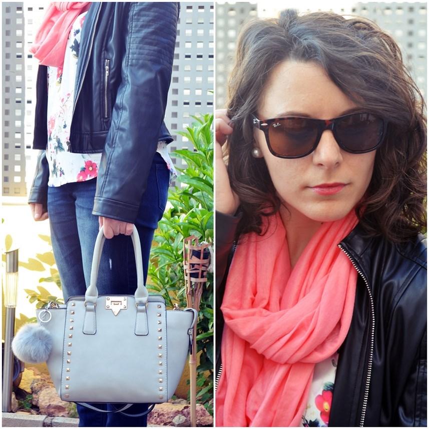 Bolso gris con tachuelas_outfit_mivestidoazul (15)