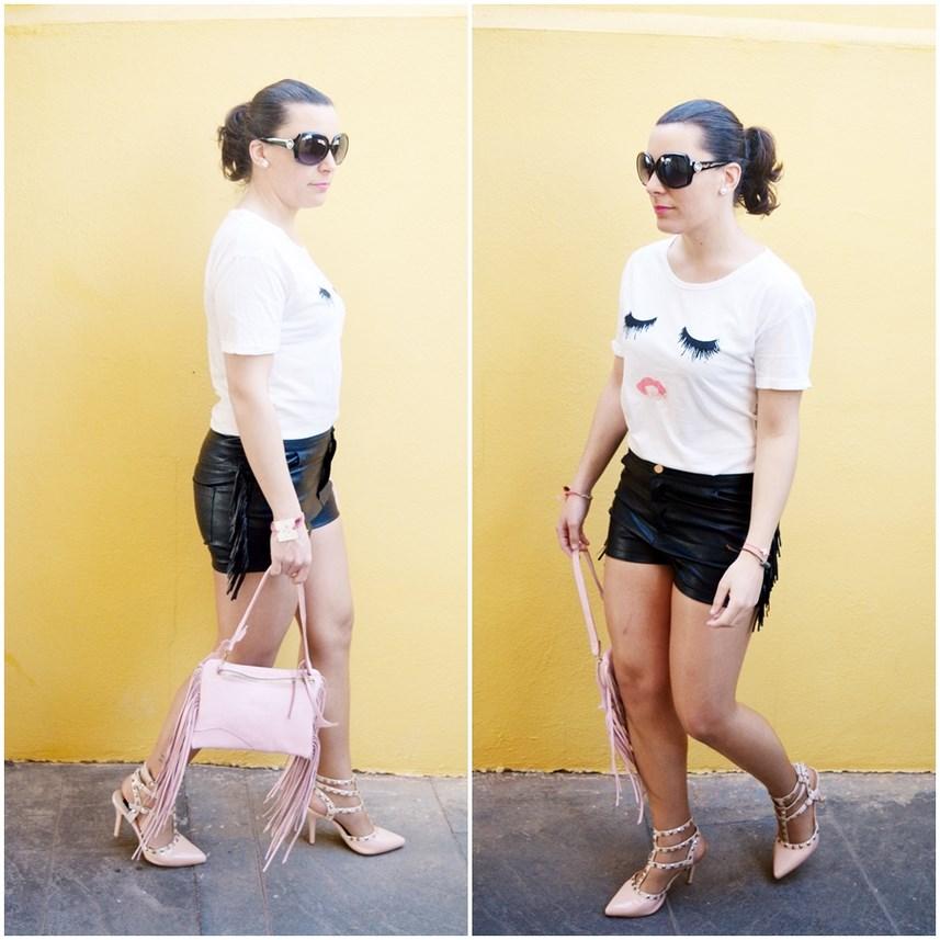 Camiseta de pestañas y labios_Outfits_mivestidoazul (10)