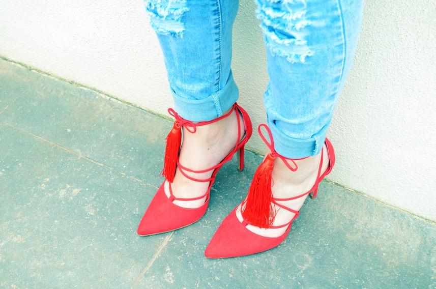 Red power_Outfits_Mivestidoazul (14)