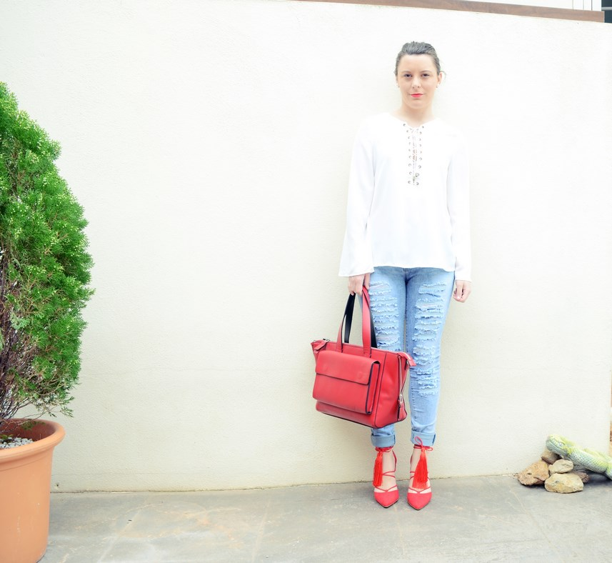 Red power_Outfits_Mivestidoazul (15)