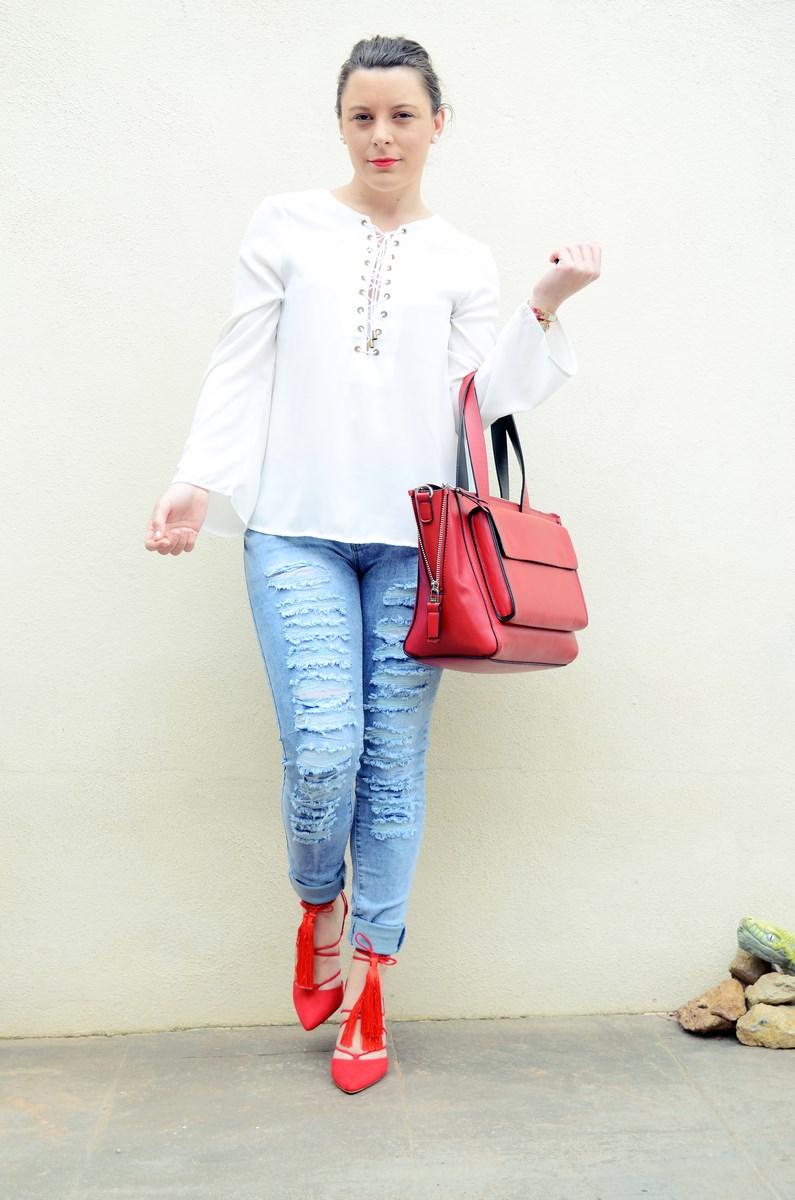 Red power_Outfits_Mivestidoazul (6)