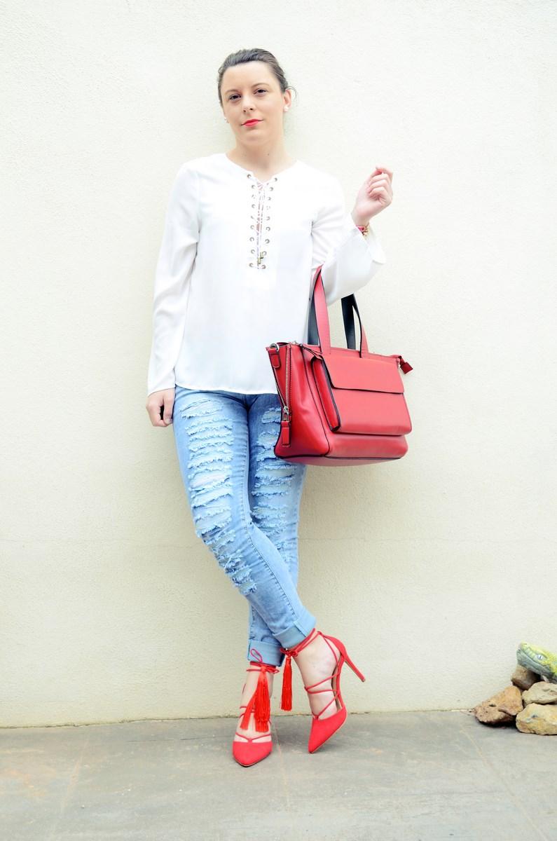 Red power_Outfits_Mivestidoazul (7)