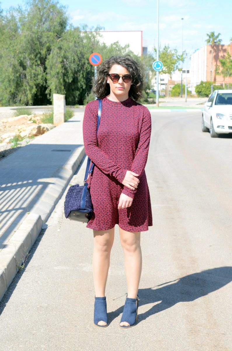 Retro_Outfit_Mivestidoazul (2)