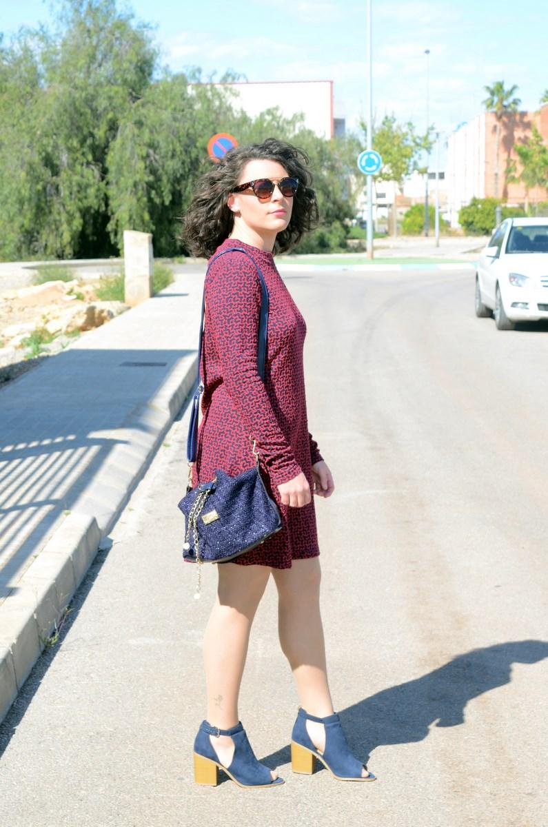 Retro_Outfit_Mivestidoazul (3)