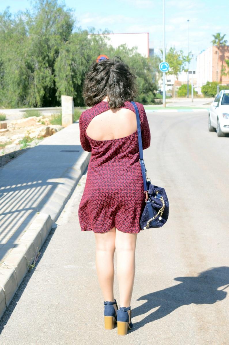 Retro_Outfit_Mivestidoazul (5)